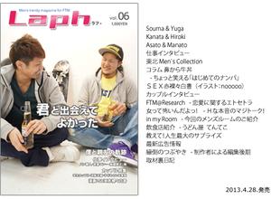 Laph06_b
